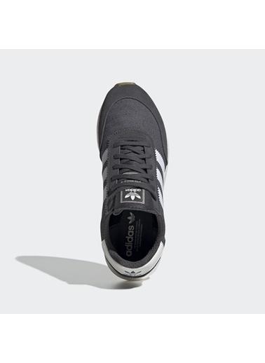adidas Erkek i-5923 Sneakers EE4938 Gri